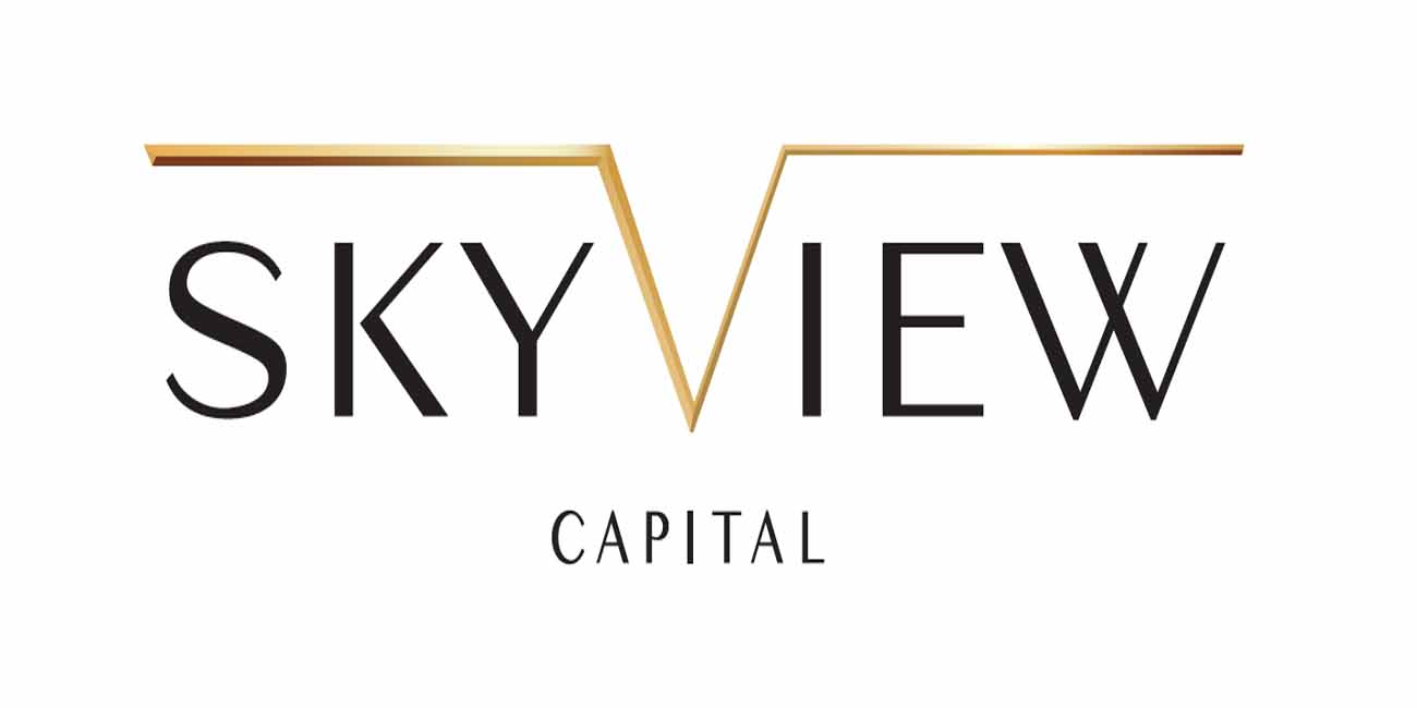 Skyview Capital extend sponsorship
