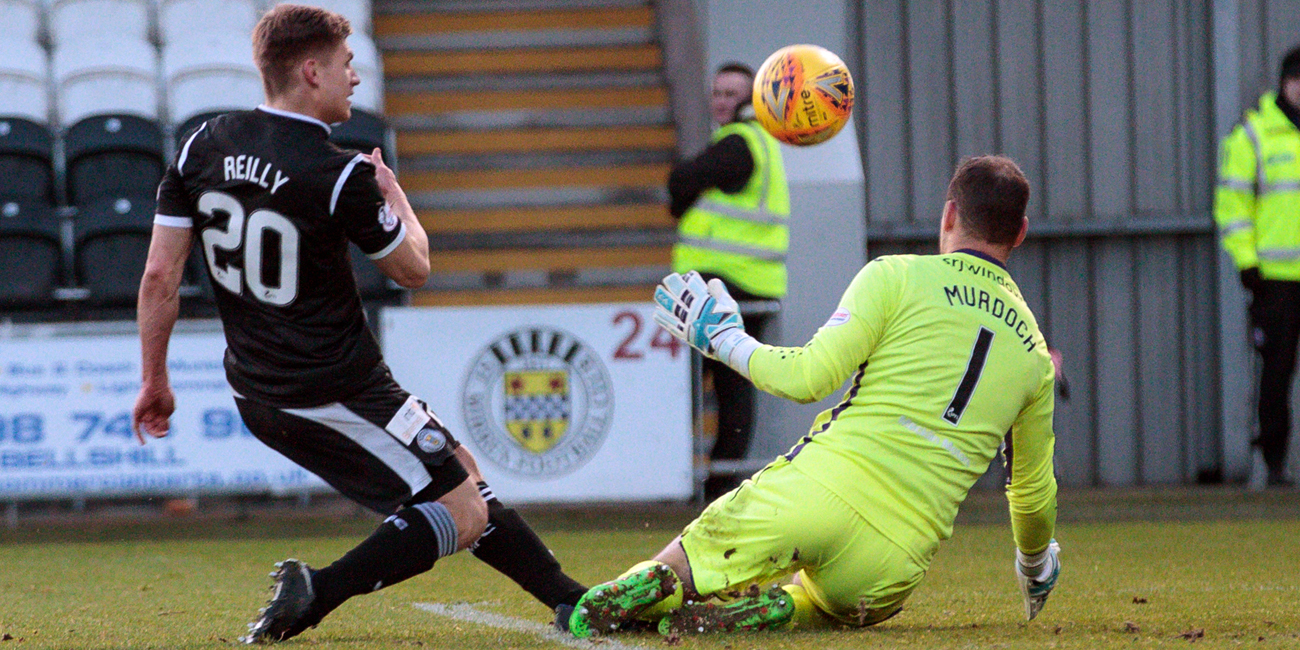 St Mirren vs Dunfermline Athletic: Matchday Info (10th Mar)