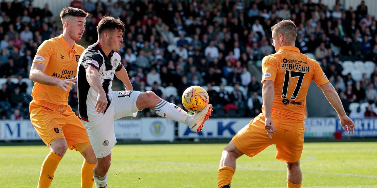 Match Preview: Hearts v St Mirren