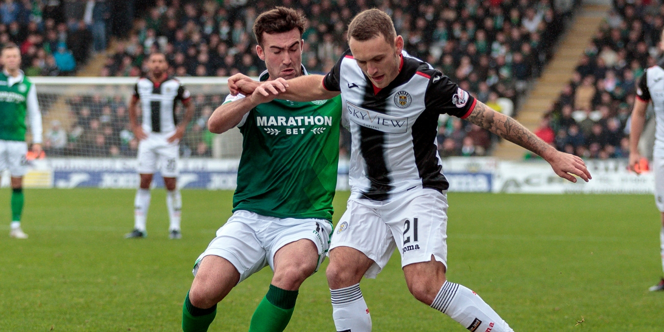 Match Preview: Hibernian v St Mirren