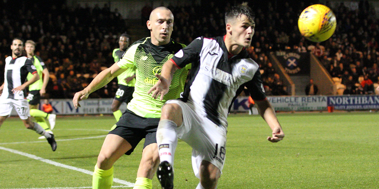 Match Preview: Celtic v St Mirren