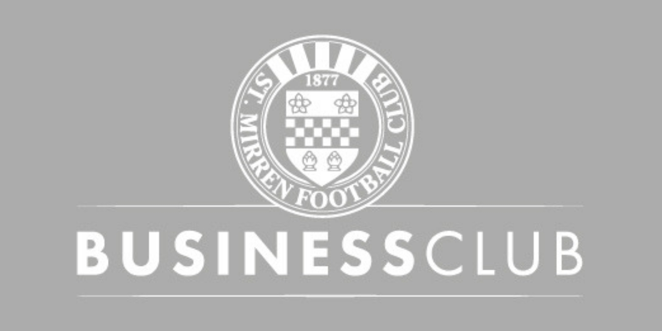 St Mirren Business Club launch rescheduled for April 10th
