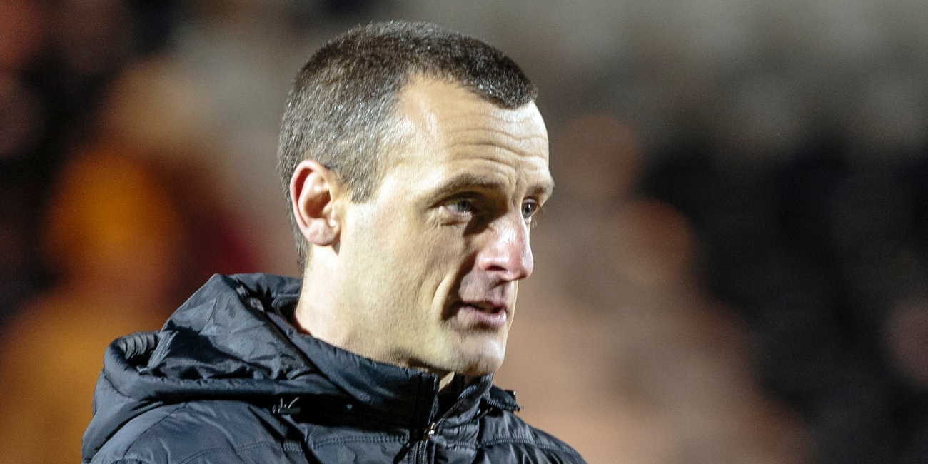 Reaction: Oran Kearney Post-Celtic