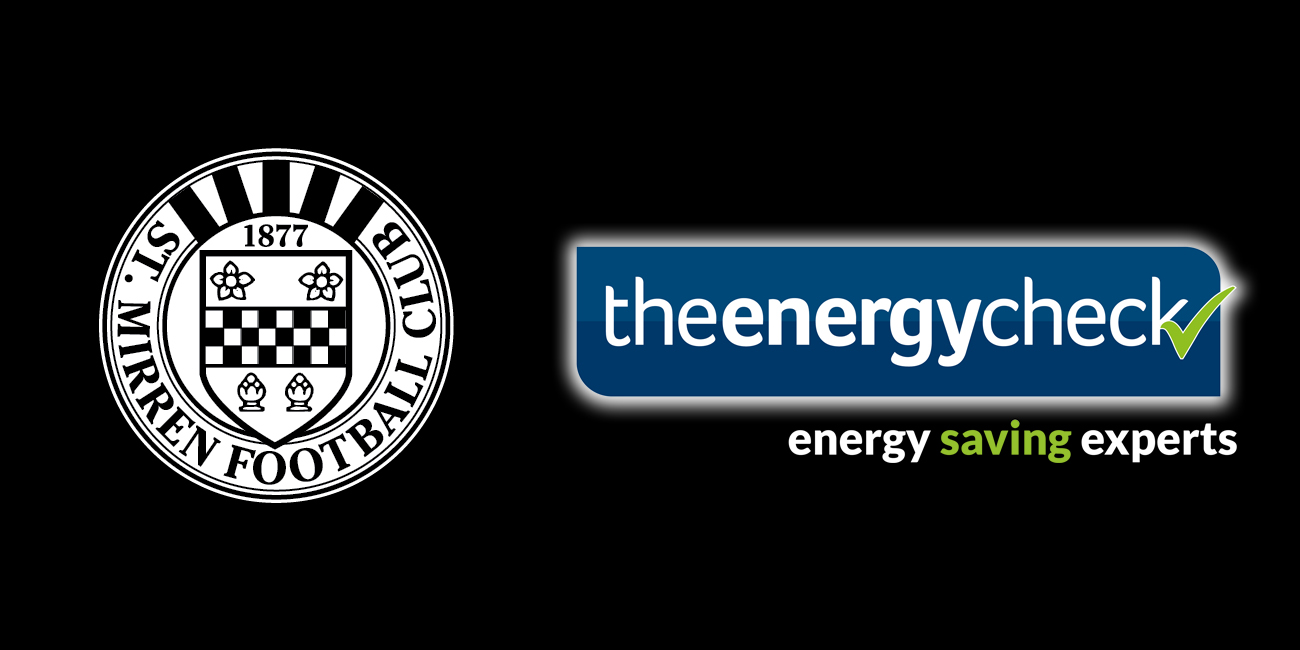 The Energy Check identify Saints savings