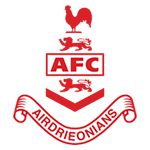 Airdrie (H)
