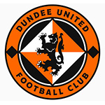 Dundee United (H)