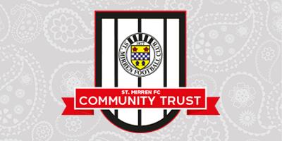 St Mirren Charitable Foundation