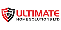 Ultimate Home Solutions