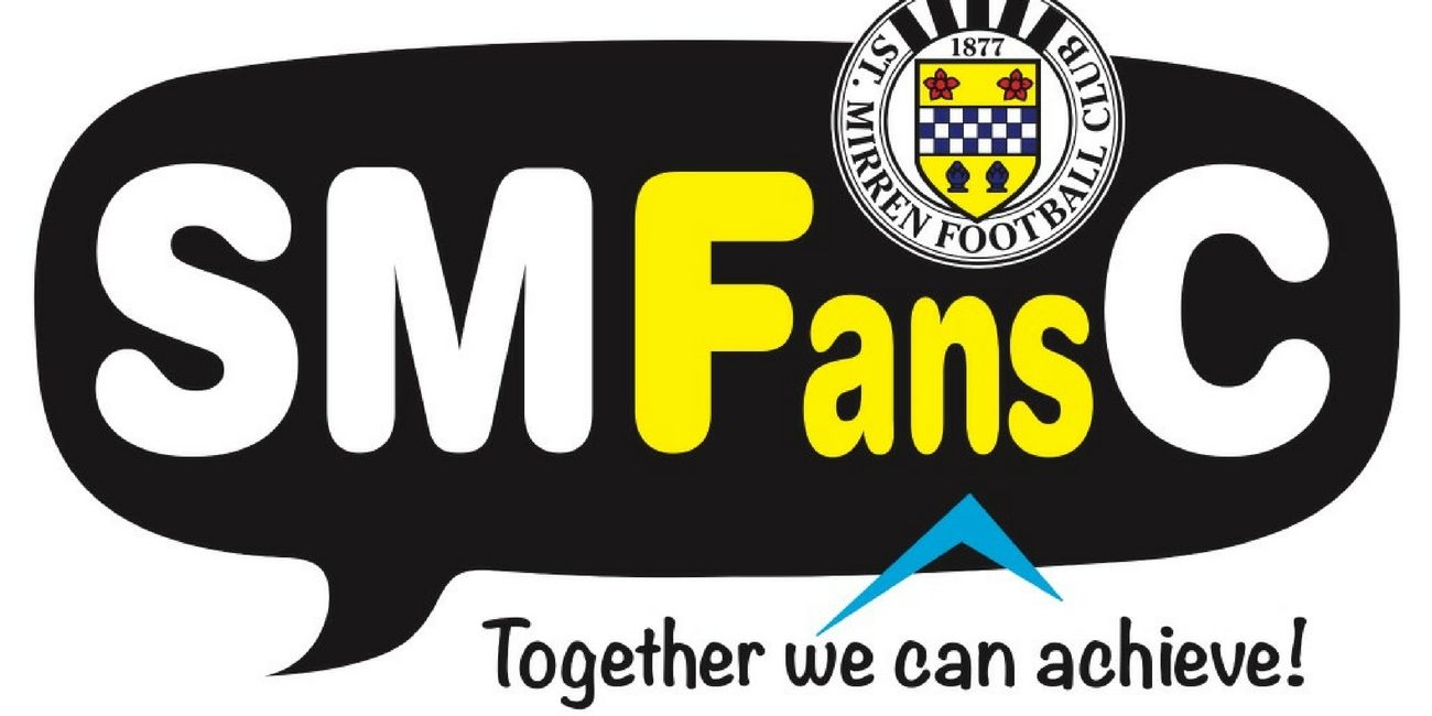 Image result for agm stmirren fans council
