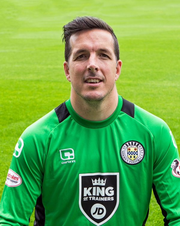 http://www.stmirren.com/images/stock-image-library/player-profiles/pen-pics/jamie-langfield.jpg