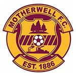 Matchday 11 vs Motherwell (H)