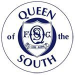 Queen of the South (H)